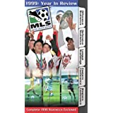Mls: 1999 Year Review