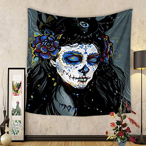 Eanpet Tapestries Hangings Halloween Decoration product image