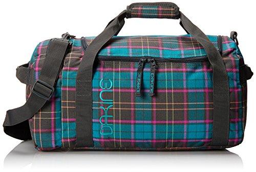 Dakine Gepäck Koffer Womens EQ Bag, 11 x 10 x 19 cm, 31 Liter Sanibel