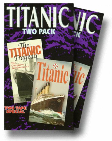 Best Sos titanic products