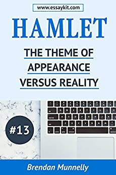 appearance and reality in hamlet pdf
