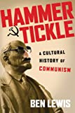 Hammer and Tickle, Ben Lewis, 1605981265