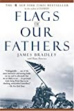 Book cover for Flags of Our Fathers