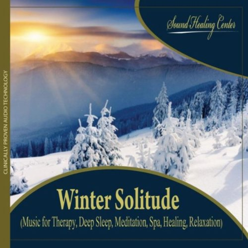 Winter Solitude (Music for The...