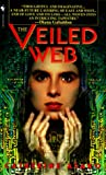 The Veiled Web, Catherine Asaro, 0553581511