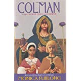 Colman by Monica Furlong (2004-02-24)