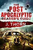 Free eBook - The Post Apocalyptic Reader s Guide