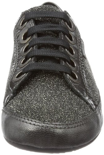 Grigio f platinum Mephisto grau 1008 9952 Sneaker v Donna P5108421 7653 Bretta ce Sophia Platinum 1008 nqrpUwq7Y