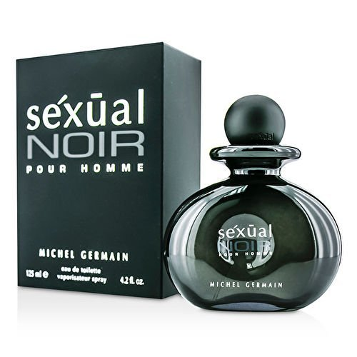 Sexual 4.2 Ounce Spray - 3