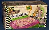 Beetlejuice Vanishing Vault Playset