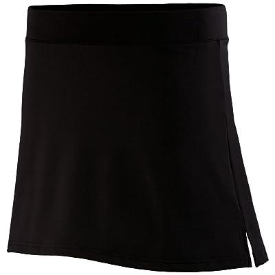 Augusta Sports Ladies Kilt (Pack Of 3)