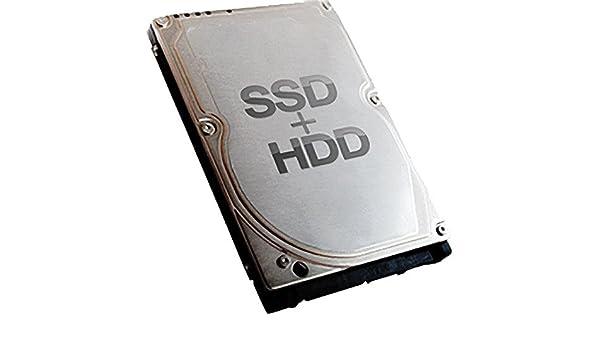 1TB Laptop Hard Drive for Dell Latitude 14 7000 E7450 E5450 14 5000