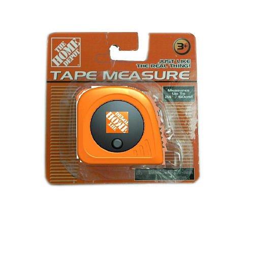The Home Depot Tape Measure Buy Online In Guyana At Desertcart
