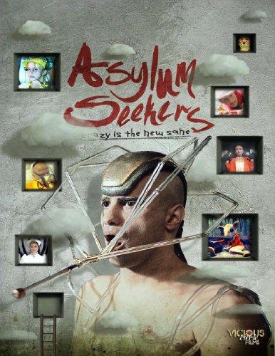 Asylum Seekers -