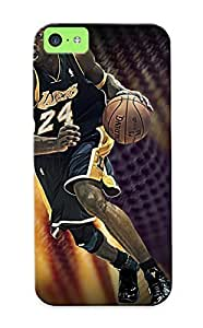 Case For Samsung Note 4 Cover Case Bumper PC Skin Cover For Kobe Bryant Accessories