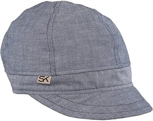 71620f8e8da5f Best Stormy Kromer Hats For Women Reviews and Comparison on ...