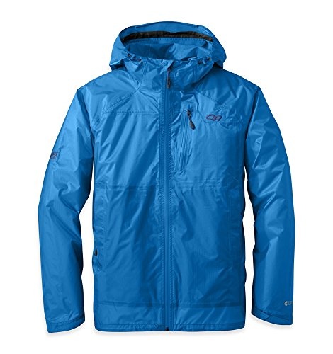 Glacier Research Jacket Hd Helium Outdoor P7IqZgwTxw