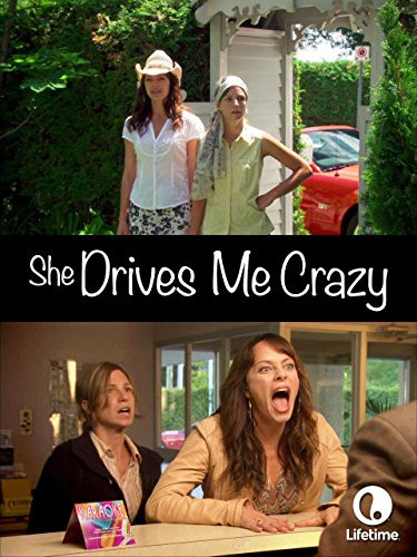 she-drives-me-crazy