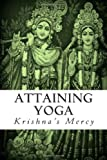 Attaining Yoga, Krishna's Mercy, 1480002739