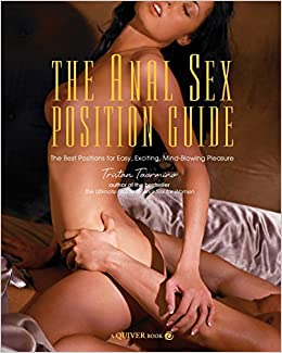Anal guide The sex to ultimate
