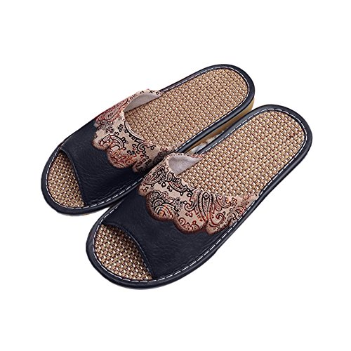 pour Femme Chaussons TELLW Chaussons Femme pour pour TELLW TELLW Chaussons A8TTBZvH