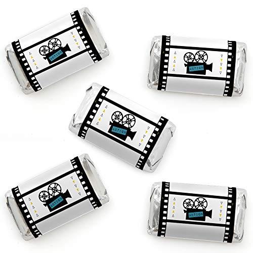 Hollywood Favor Pack - 6