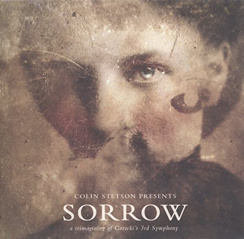 sorrow-reimagining-of-goreckis-3rd-symphony