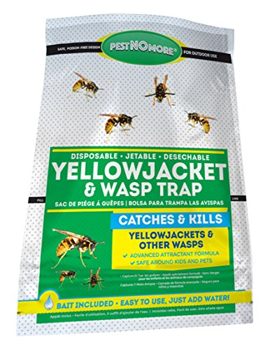 pest-no-more-gp122-yellow-jacket-bag-disposable-trap