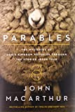img - for Parables: The Mysteries of God's Kingdom Revealed Through the Stories Jesus Told book / textbook / text book