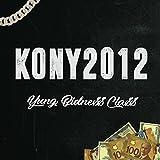 Kony2012 [Explicit]