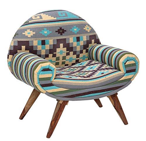 DH_GYTQ Anatolian Woven Chair, 23