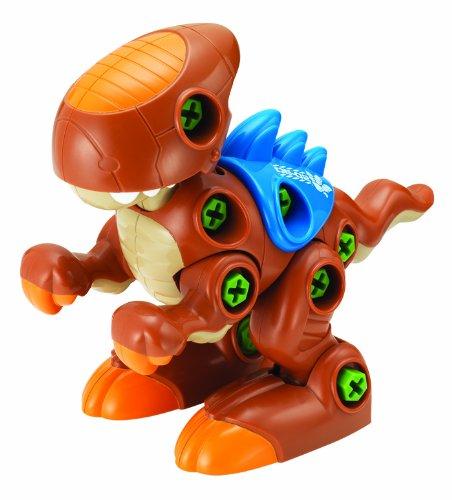 Happy Kid Toy - 4