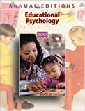 Annual Editions: Educational Psychology 06/07