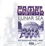 Lunar Sea: An Anthology 1973 - 1985