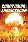 Countdown Armageddon