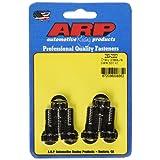 ARP 2302202 Pro Series Pressure Plate Bolt Kit