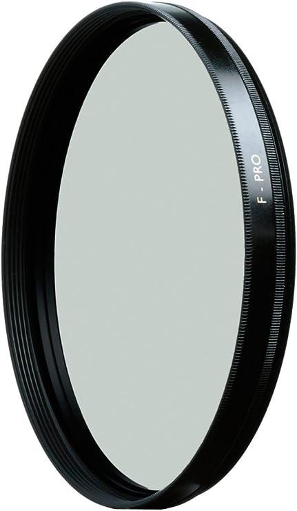 W BW b /& w Schneider Kreuznach filtro anillo adaptador para filtro 58,0 lente 55,0 B