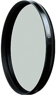 W Bwg MRC 701/Graduate Filter 50/100X150X2 B