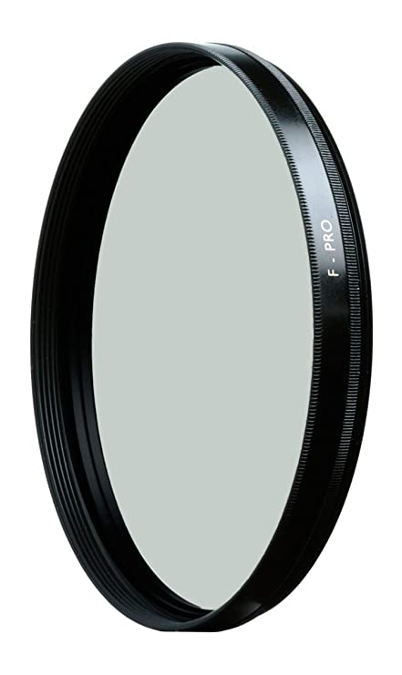 I've been putting some of the most popular circular polarizing filters to the test from nikon, hoya, tiffen, and b+w. Here are some side-by-side. Hoya 72mm dmc pro1 digital circular polarizer glass filter. Buy at b&h photo and amazon.