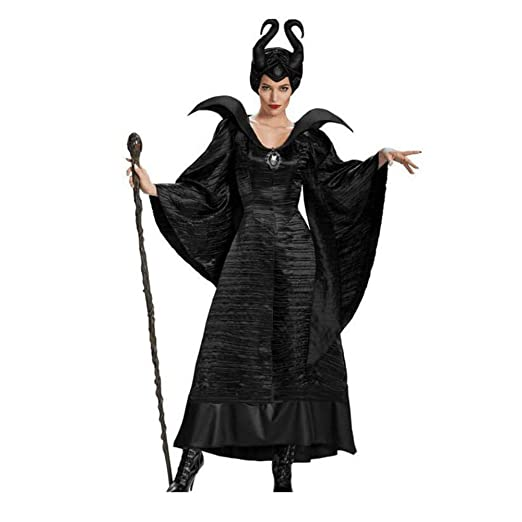 Amazon Eranlee Halloween Costumes For Women Plus Size