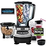 Ninja-Ultra-Kitchen-1200W-Pro-Performance-Power-Blender-System-BL780CO