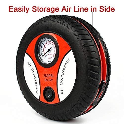 Buy personal air compressor