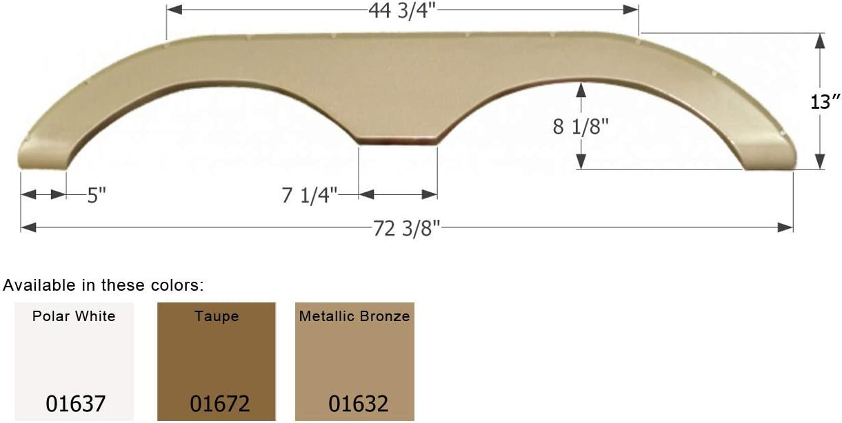 1637 Fender ICON
