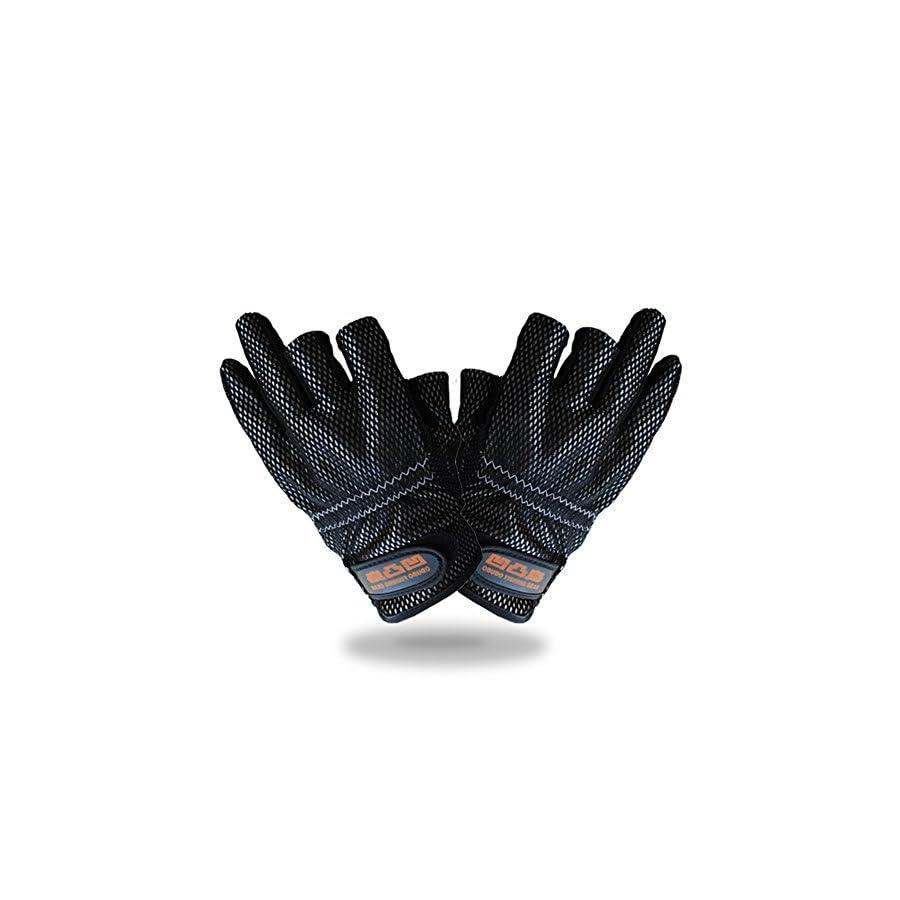 hhsgcggy wear Sunscreen Fishing Gloves/Fingerless Summer Bike Half Finger Gloves/Gloves for Men and Women