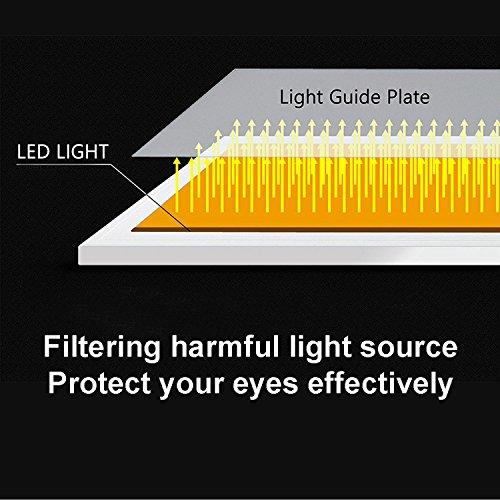 Free shipping tracing light box buluno a4 led artcraft - Lightbox amazon ...