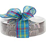 14 Chocolate Dunked Sandwich Cookies Assortment - Candy for Father's Day Gift – by Sugar Plum Chocolates
