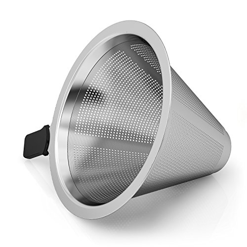 Coffee Gator replacement filter 800ml product image