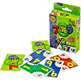 7 Ate 9 Tuckbox Card Game