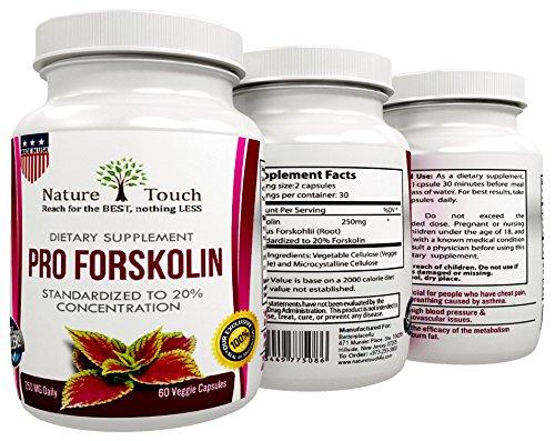 High blood pressure safe diet pills picture 6