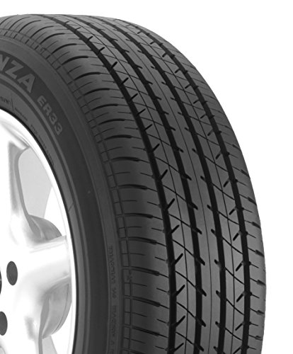 firestone-affinity-touring-all-season-radial-tire-195-65r15-89s